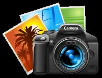 Печать фотографий от 6 руб