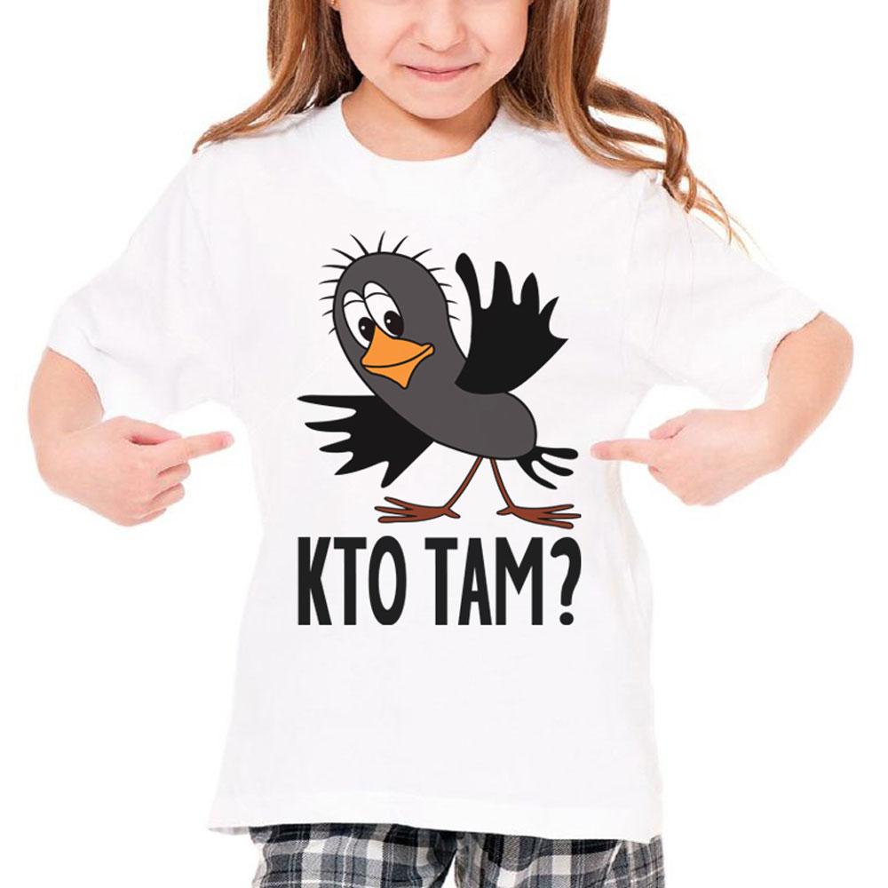 хочу напечатать картинку на футболке орегон